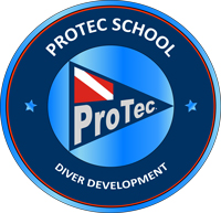 Logo ProTec School Web small 200x193